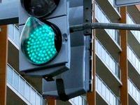 20150315_車両用交通信号灯器_LED信号機_積雪_雪_522