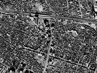 1974年_JR船橋駅_京成船橋駅_東武船橋駅_122