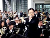 20141012_東京鉄道祭_JR東日本東京吹奏楽団_1321_DSC02353