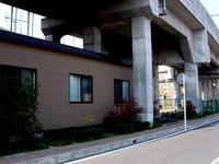 20140426_船橋市本町4_京成本線_高架橋下利用_0901_DSC06069