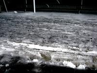20140214_1825_関東に大雪_南岸低気圧_雪雲_積雪_DSC05126