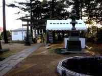 20140103_船橋市東船橋7_茂呂浅間神社_初詣_1549_DSC09021