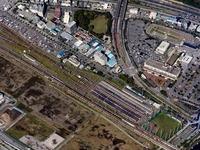 20131208_JR東日本_京葉車両センター_太陽電池_040