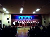 20141214_ミニ音楽祭_コーロジラソーレ_1357_DSC01910