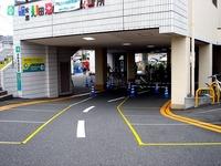 20150920_津田沼自動車教習所_交通安全フェスタ_0941_DSC09080