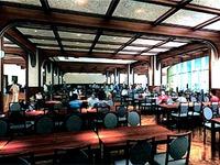 20151019_習志野市芝園2_千葉工業大学_2階食堂スペース_012