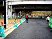 20121231_船橋市_東葉高速鉄道_飯山満駅前_1446_DSC08220
