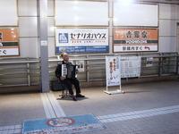 20140509_船橋市公認ライブ_まちかど音楽ステージ_1825_DSC09326