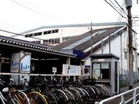 20160813_京成本線_船橋競馬場駅_耐震化_1602_DSC00943