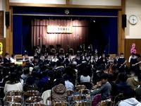 20140301_船橋市立行田東小学校_音楽部_1520_22030