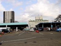 20140201_船橋市中央卸売市場_ふなばし楽市_0943_DSC03555