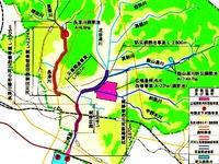 20160305_船橋市東町_海老川都市河川改修事業_130
