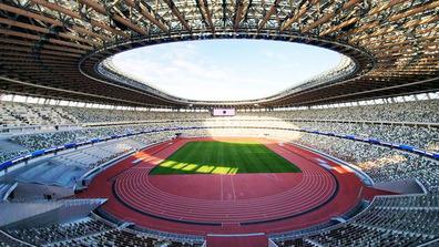 20200919_2000_新国立競技場_東京五輪_112W