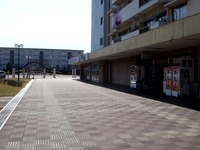 20160131_船橋市若松2_スーパーマックス若松店_1140_DSC03881