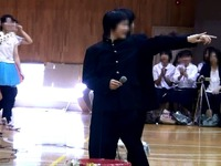 20140914_千葉県立船橋東高校_飛翔祭_1248_54030