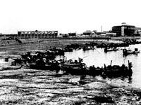 1963年_昭和38年_04月_船橋漁港_012