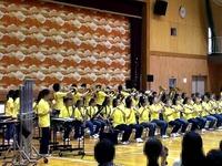 20140914_千葉県立船橋東高校_飛翔祭_1244_57040