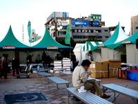 20141123_船橋市_青森県津軽観光物産首都圏フェア_1612_DSC09188