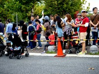 20141004_幕張_京成バスお客様感謝フィスティバル_1100_DSC00467