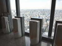 20121114_世界のトイレ_不思議なトイレ_13352