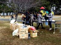 20140112_習志野市袖ケ浦西近隣公園_どんと焼き_1011_DSC00124