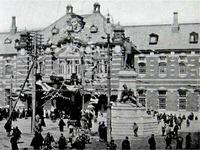 1919年_大正08年_万世橋駅_関東大震災_126