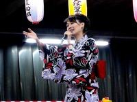20140830_船橋市地方卸売市場_盆踊り大会_1852_DSC02293