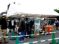 20140505_船橋競馬場_かしわ記念_ふなっしー_1228_DSC08955