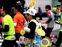 20150222_東京銀座_東京マラソン_ランナー_激走_00040