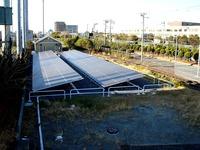 20131214_JR東日本_京葉車両センター_太陽電池_1425_DSC03619