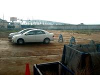 20120901_山崎製パン総合クリエイションセンター_1509_DSC00717