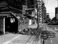 19780612_地震_ブロック塀_倒壊_102