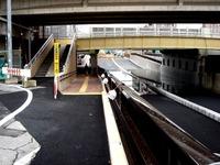 20111022_船橋市本町_都市計画道路3-3-7号線_1123_DSC07232