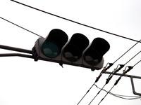 20150307_車両用交通信号灯器_LED信号機_積雪_雪_0952_DSC04059