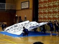 20140914_千葉県立船橋東高校_飛翔祭_1324_35060