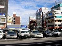 20151115_JR稲毛駅コンサート_稲フェス_1300_DSC07767