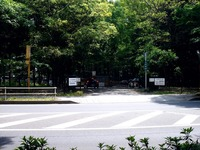 20160503_松戸市21世紀の森と広場_バーベキュー場_1022_DSC04849