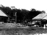 1912年_明治45年_千葉県_稲毛海岸_干潟_伊藤飛行機研究所_122
