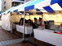 20151004_第42回松戸まつり_松戸駅前_0952_DSC01889