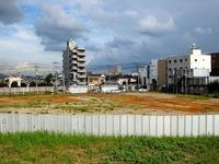 20120901_山崎製パン総合クリエイションセンター_1505_DSC00683