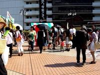 20140614_JR船橋駅北口おまつり広場_地場野菜即売会_1500_DSC06503