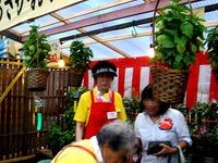 20150704_習志野市谷津5_第29回納涼風物祭_1557_DSC00744