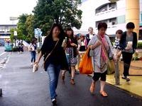 20140909_ららぽーとTOKYO-BAY_休館日_バスツアー_0752_DSC05197