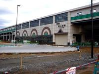 20121231_船橋市_東葉高速鉄道_飯山満駅前_1446_DSC08219