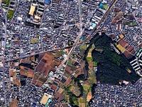 20151101_習志野市実籾第4号踏切道_立体交差_020