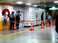20150601_JR東京駅_コインロッカー女性遺体事件_1942_DSC07544