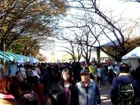 20141122_かつしかフードフェスタ_新小岩公園_1313_DSC08545