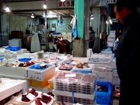 20140201_船橋市中央卸売市場_ふなばし楽市_0918_DSC00628