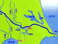 20160411_関東圏_利根川東遷事業_水害_098