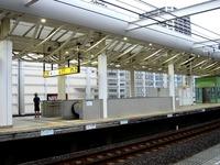 20150828_東葉高速鉄道_八千代緑が丘駅改札外_1727_DSC05660